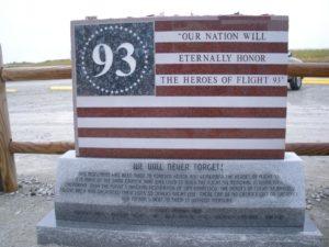 Flight-93-memorial